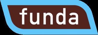 funda-net-makelaars-haarlem