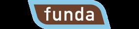 funda-net-makelaars-haarlem-huis-kopen